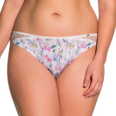 Dorina Mirabel Polyamide Brief Panty