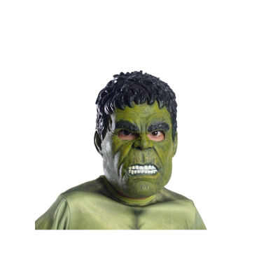 Buyseasons Hulk Dress Up Accessory