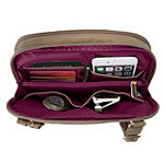 Travelon Anti-Theft Tailored E/W Organizer