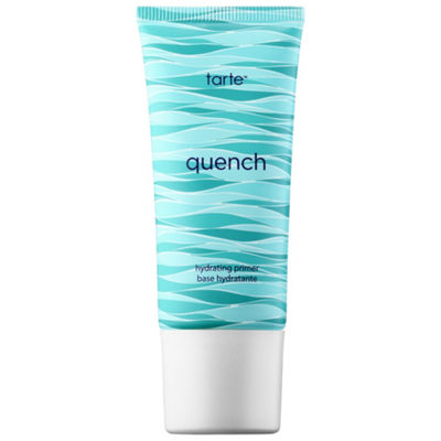 tarte Quench Hydrating Primer - Rainforest Of The Sea™ Collection