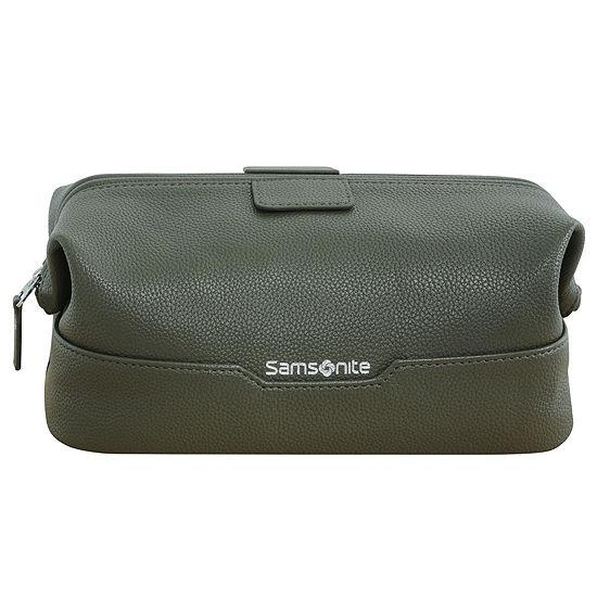 Samsonite® Framed Travel Kit - JCPenney a895786cbc