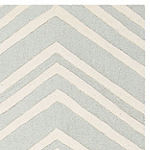Safavieh Kids Collection Donal GeometricSquare Area Rug