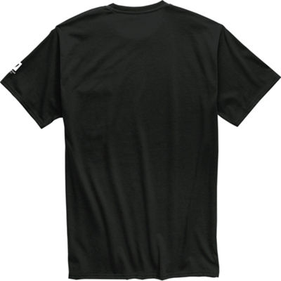 Hanes National Parks Pack It Graphic Tee