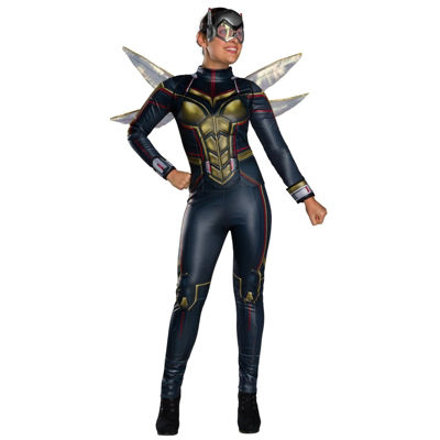 Buyseasons 3-pc. Ant Man Dress Up Costume