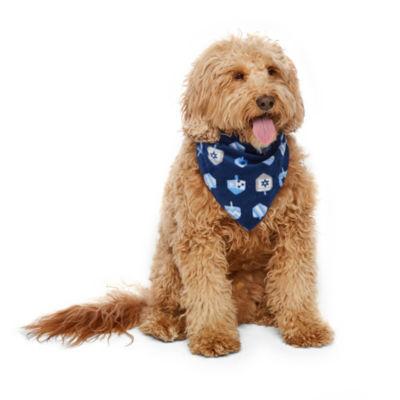 Holiday #Famjams Pet Clothes