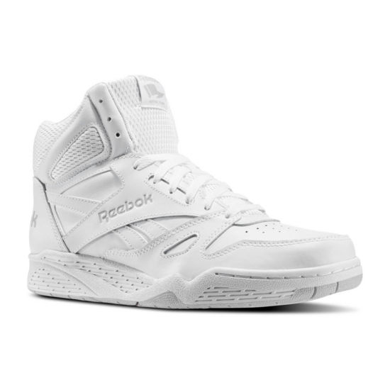 Reebok Royal Bb4500 Wd Mens Basketball Shoes Extra Wide
