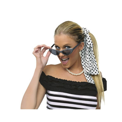 Buyseasons 5-pc. Dress Up Accessory
