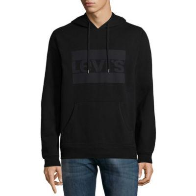 Levi's® Sportswear Logo Fleece
