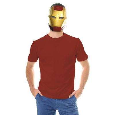 Buyseasons Iron Man Dress Up Accessory