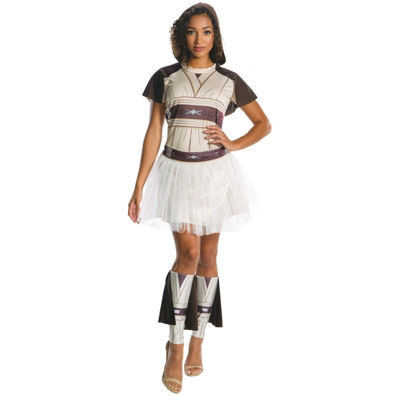 Buyseasons Star Wars Dress Up Accessory