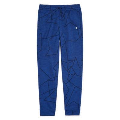 Xersion Fleece Jogger Pants Boys