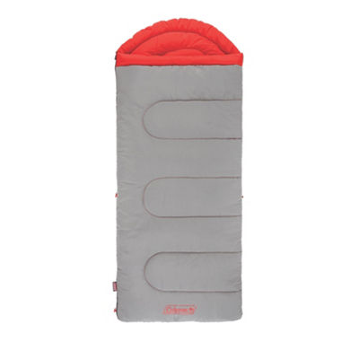Coleman Dexter Point™ 50 Sleeping Bag