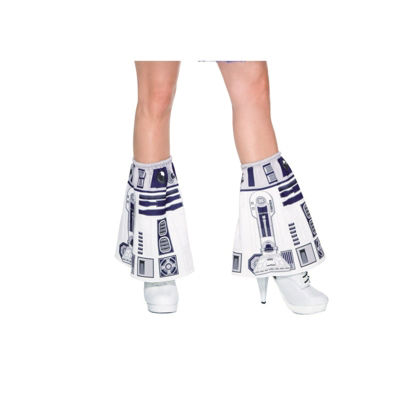 Buyseasons 2-pc. Star Wars Dress Up Accessory
