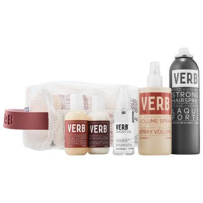 Verb Volume Kit