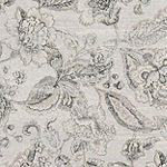 Safavieh Carnegie Collection Jean Floral Area Rug