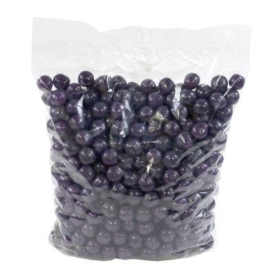 Grape Fruit Sours 5lb