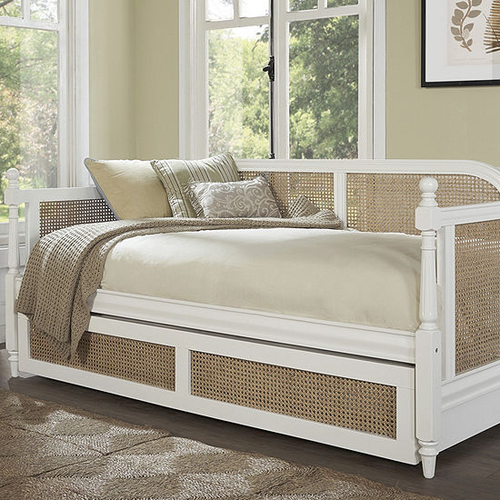 Melanie Daybed with Trundle