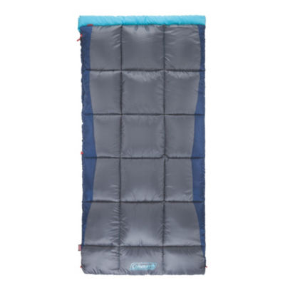 Coleman Heaton Peak™ 30 Big & Tall Sleeping Bag