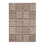 VCNY Hunter Rectangular Rugs