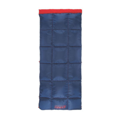 Coleman Heaton Peak™ 50 Sleeping Bag