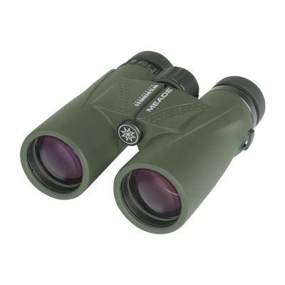 Meade Instruments Wilderness Binocular - 10x42mm