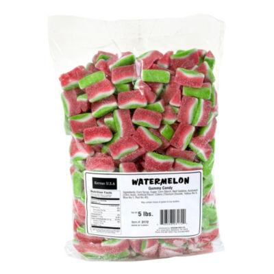 Kervan Sour Watermelons 5lb