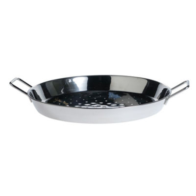 Denmark Stainless Steel Stainless Steel Roasting Pan