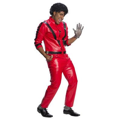 Buyseasons 6-pc. Dress Up Costume