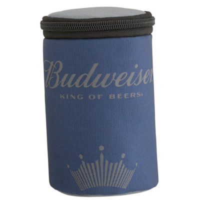 Buxton Can Coolers