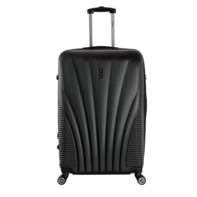 InUSA Chicago Lightweight Hardside 29 Inch Spinner