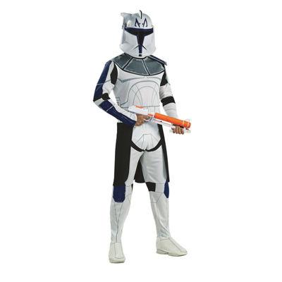 Buyseasons 5-pc. Star Wars Dress Up Costume