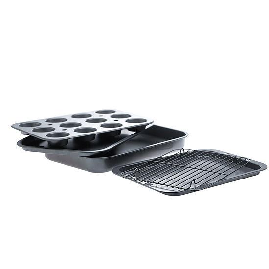 Denmark Bakeware 5-pc. Non-Stick Bakeware Set
