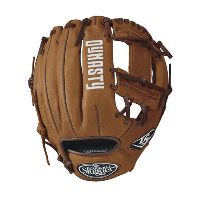 Louisville Slugger Dynasty 11.5In Infield Baseball Glove