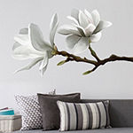New View Blossom Wall Decal
