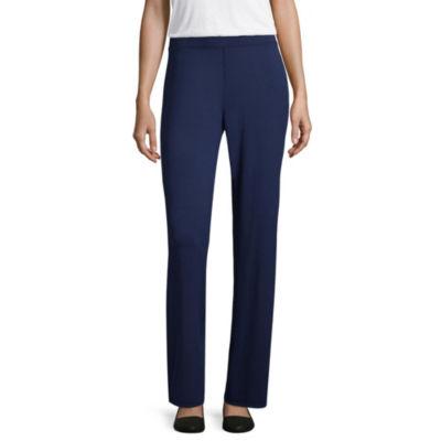 Liz Claiborne Studio Knit Pants