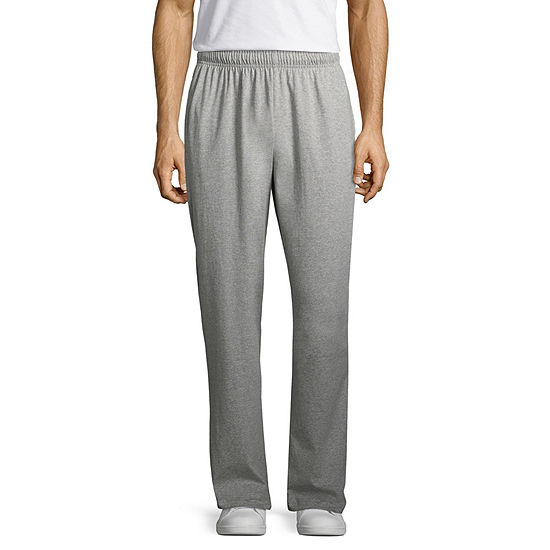 Champion® Mens Jersey Pants