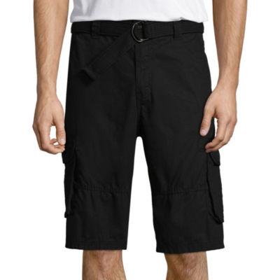 South Pole Cargo Shorts