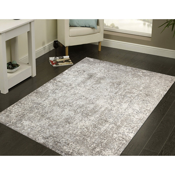 Amer Rugs Cambridge Power-Loomed Rug
