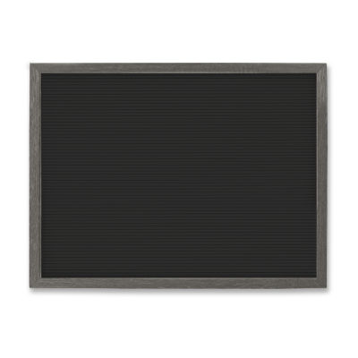 New View New View 16x20 Letterboard Message Board