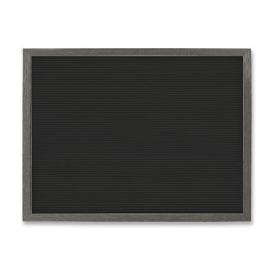 New View 16x20 Letterboard Message Board
