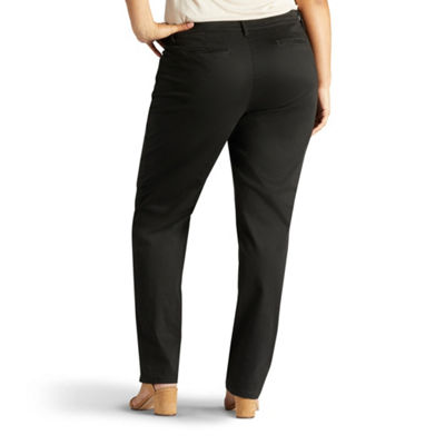 Lee All Day Straight Leg Pant - Plus