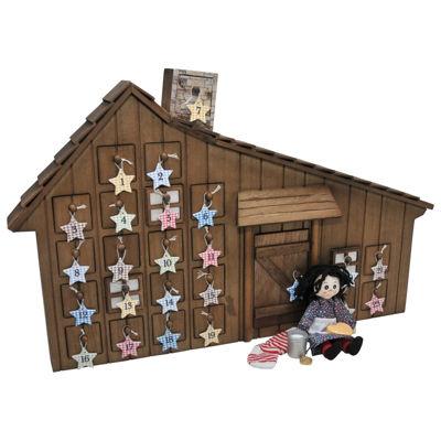 33-pc. Doll Accessory