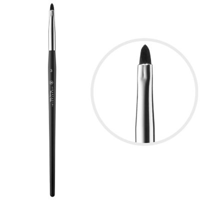 Anastasia Beverly Hills Pointed Eyeliner Brush