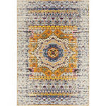 Amer Rugs Manhattan AD Power-Loomed Rug