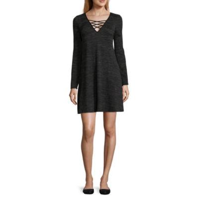 Long Sweater Dresses for Juniors