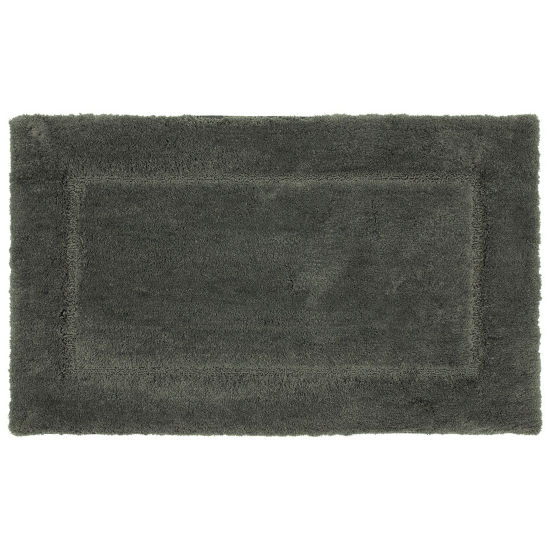 Liz Claiborne Signature Plush Bath Rug