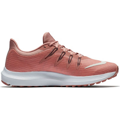 Nike W Quest Womens Running Shoes