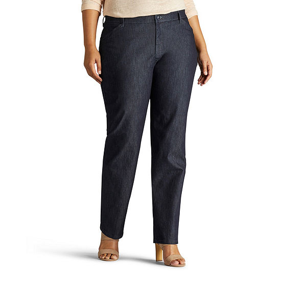 Lee® Relaxed All Day Pant - Plus