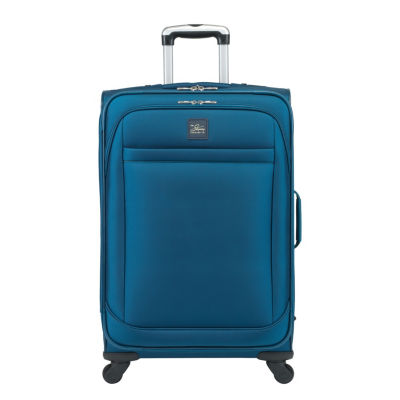 Skyway Chesapeake 3.0 24 Inch Lightweight Luggage