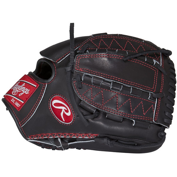 Rawlings Baseball Glove